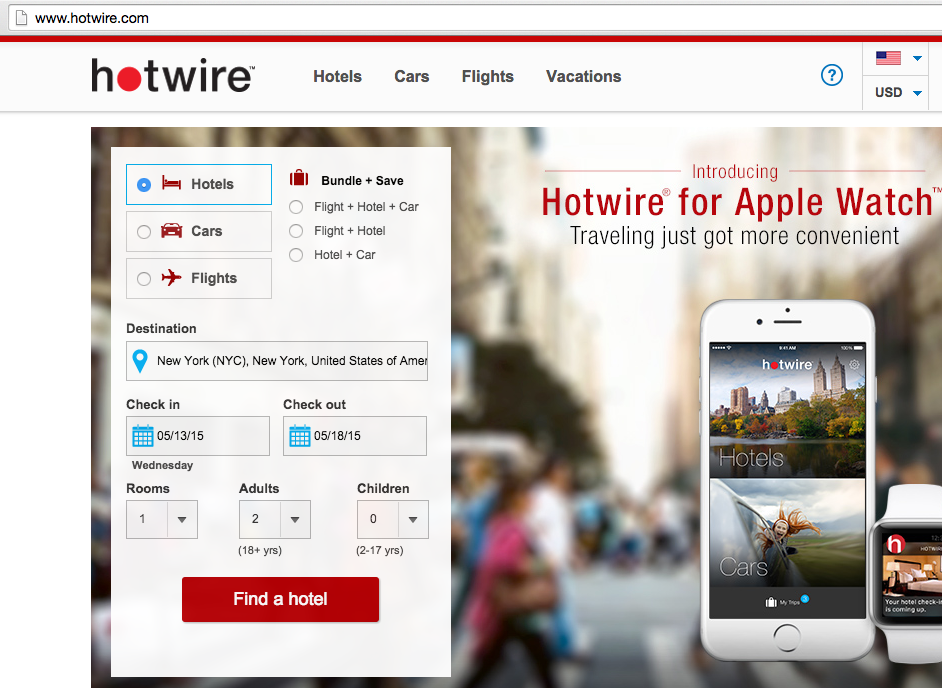 home_hotwire