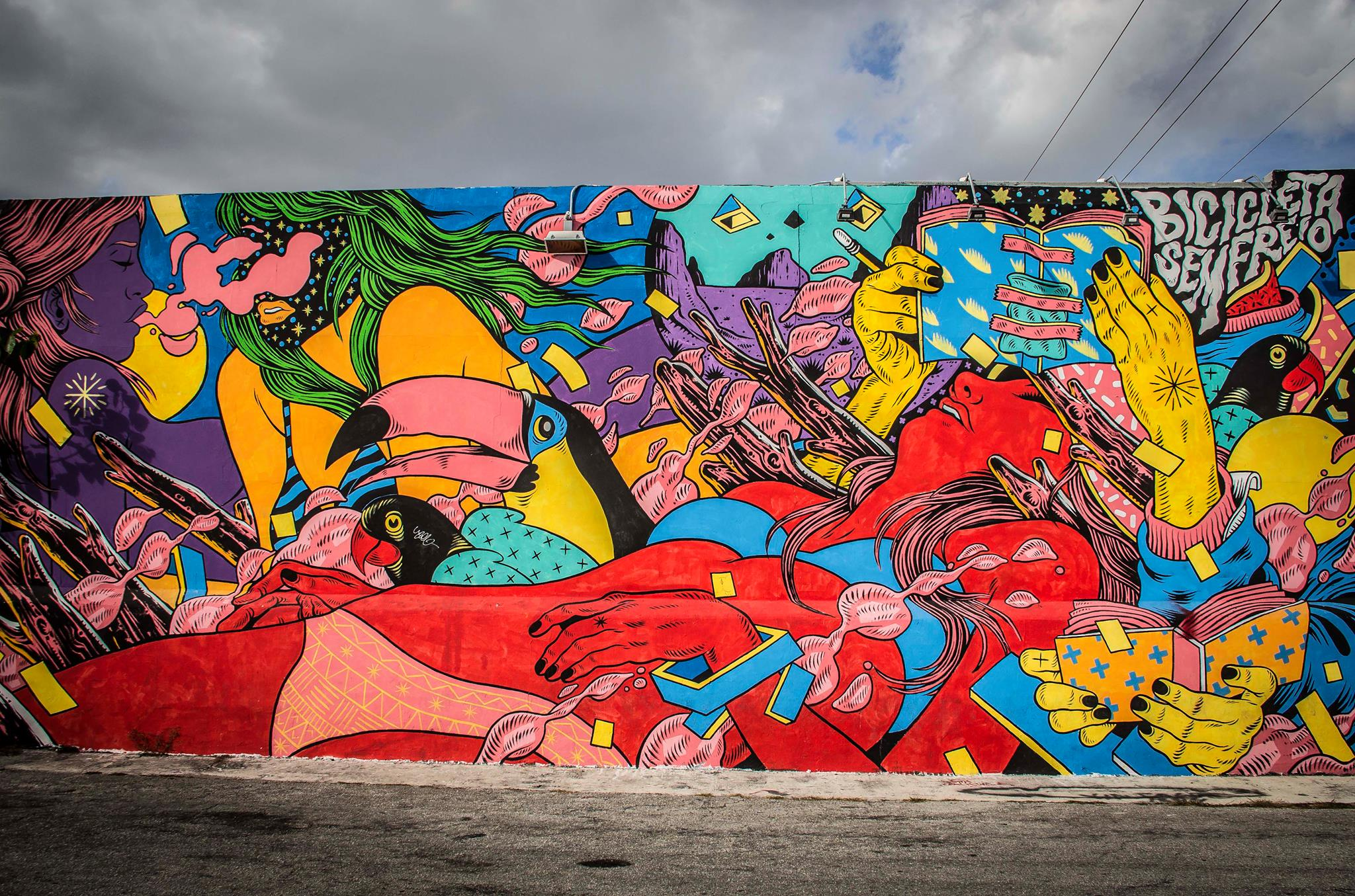 wynwood1