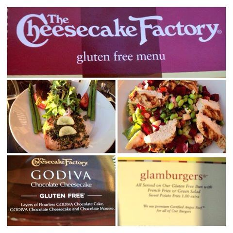 The-Cheesecake-Factory-Gluten_Free
