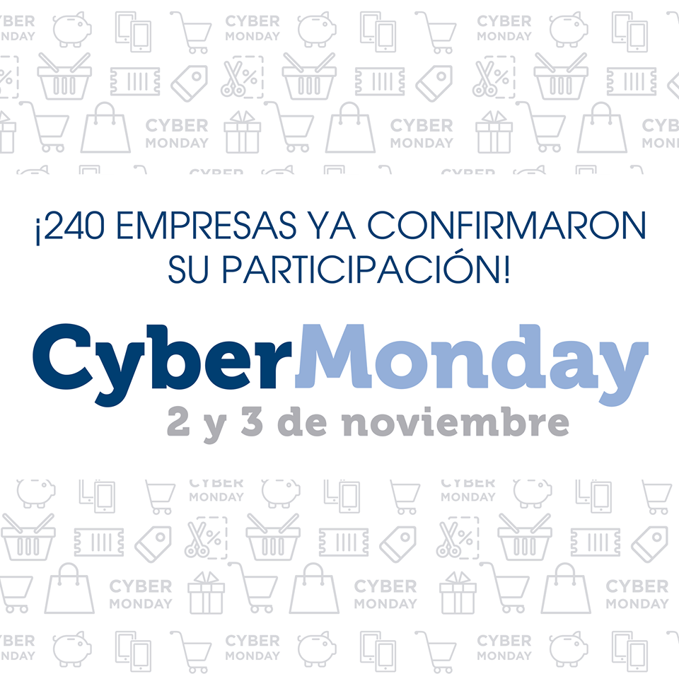 Cybermonday turismo 4 travellers Cyber monday 2016 argentina muebles